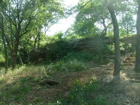 L 119  Ridgeline Drive - Photo 6