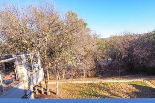 9032 Mesa View Rd - Photo 16