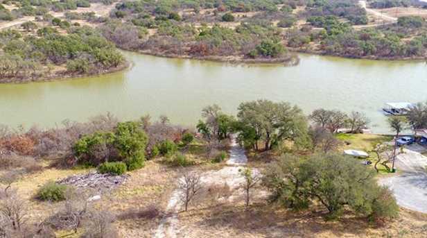 9032 Mesa View Rd - Photo 4