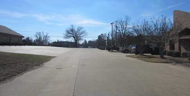 Lot 11  Pine Mill Road - Photo 6