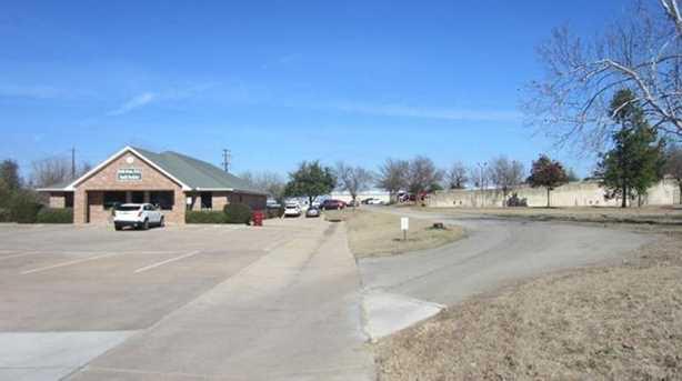Lot 11  Pine Mill Road - Photo 4