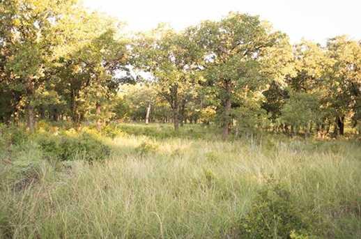 A19A Post Oak - Photo 20