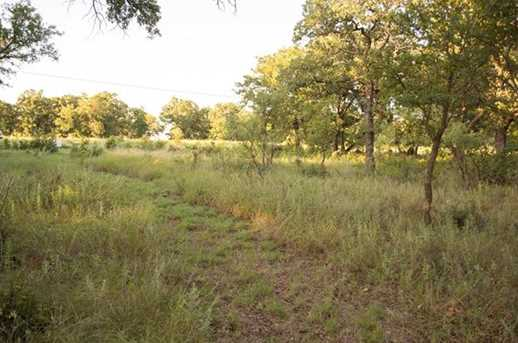 A19A Post Oak - Photo 12