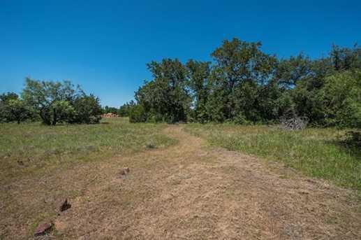 A19A Post Oak - Photo 14