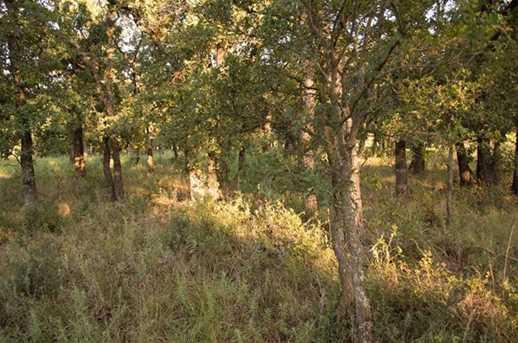 A19A Post Oak - Photo 18