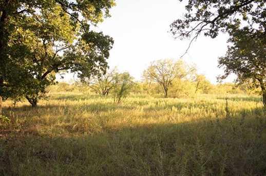 A19A Post Oak - Photo 16