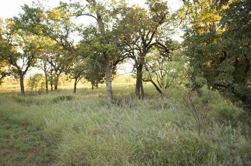 A19A Post Oak - Photo 4