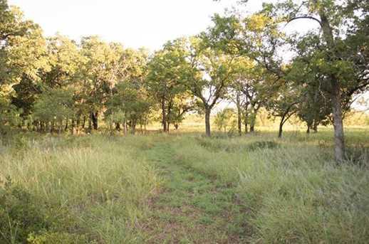 A19A Post Oak - Photo 2