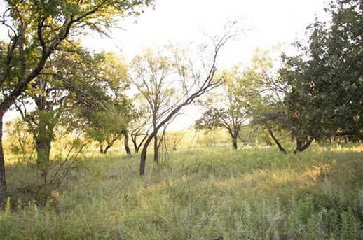 A19A Post Oak - Photo 10