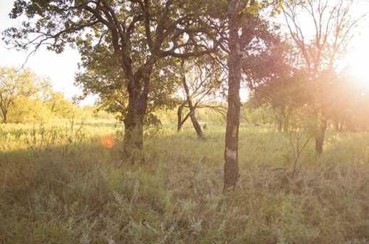 A19A Post Oak - Photo 8