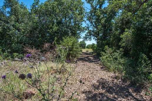A19A Post Oak - Photo 6