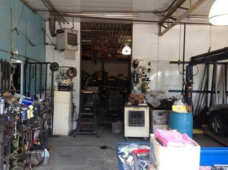 1041 S Zang Boulevard S - Photo 4