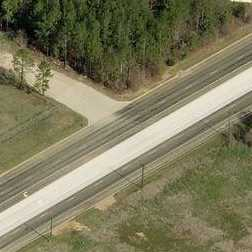 13593 US Highway 271 - Photo 2
