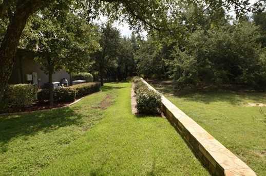 160  Timber Ridge Drive - Photo 32
