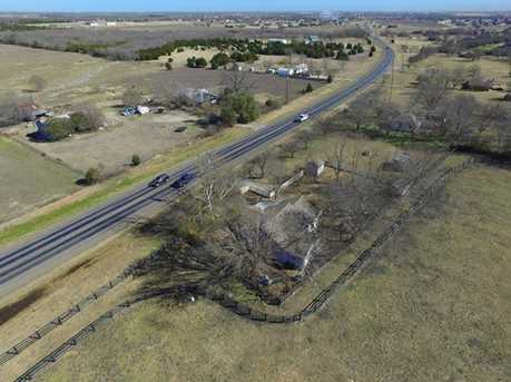 780 S State Hwy 205 - Photo 14