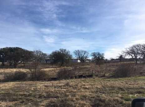 0000A  Quanah Hill Road - Photo 8