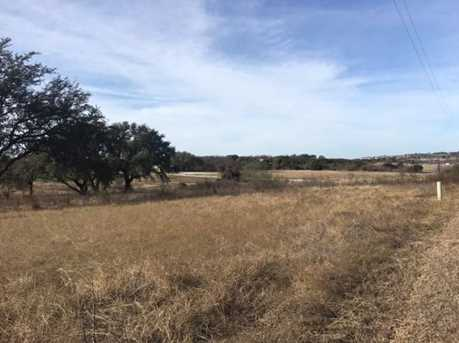 0000A  Quanah Hill Road - Photo 4