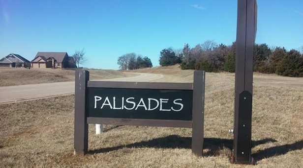Lot 3 Palisades - Photo 2