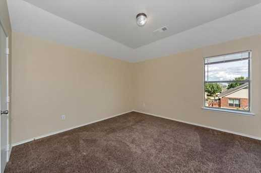 2879 Westover Dr - Photo 28