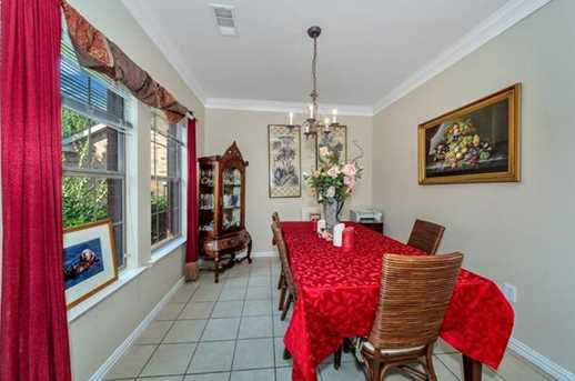 2879 Westover Dr - Photo 4