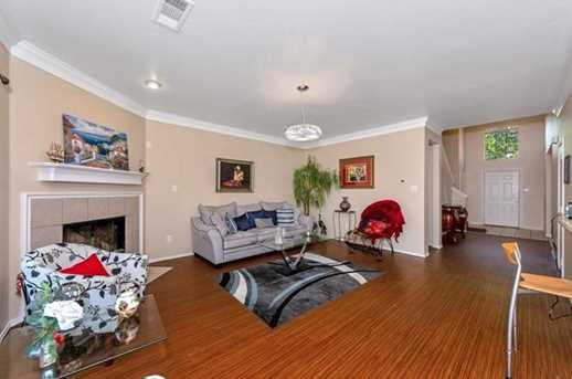 2879 Westover Dr - Photo 12