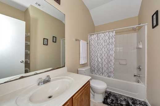 2879 Westover Dr - Photo 30