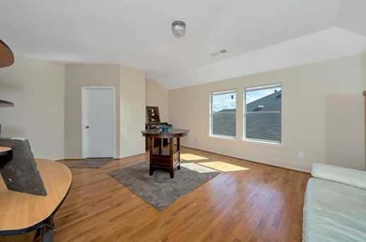 2879 Westover Dr - Photo 22