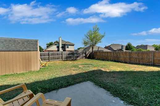 2879 Westover Dr - Photo 34