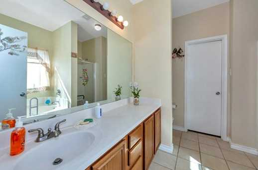 2879 Westover Dr - Photo 18