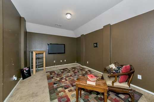 2879 Westover Dr - Photo 24