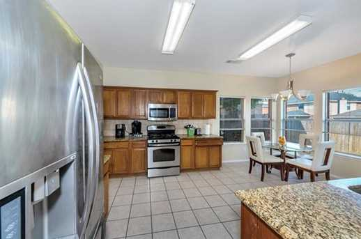2879 Westover Dr - Photo 8