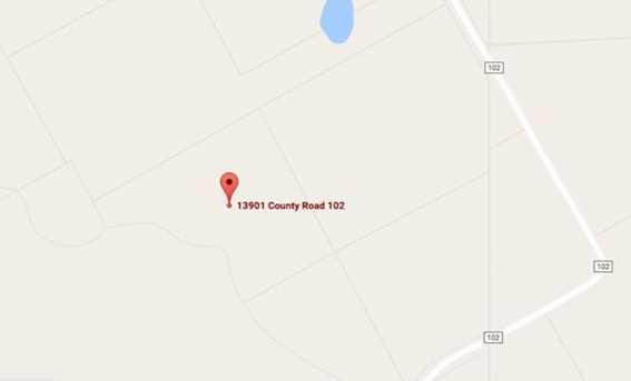 13901  County Road 102 - Photo 2