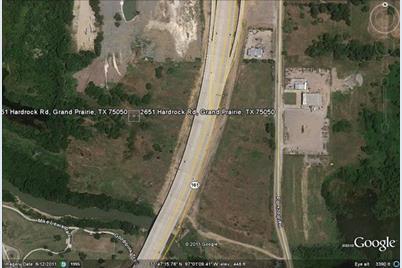 2651  Hardrock Road - Photo 1