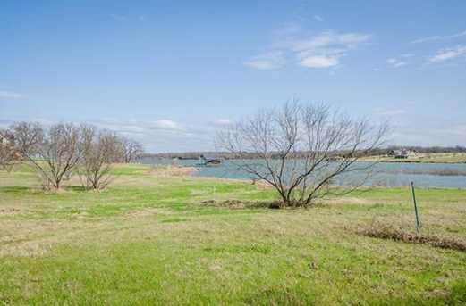 L 93  Open Water Way - Photo 2