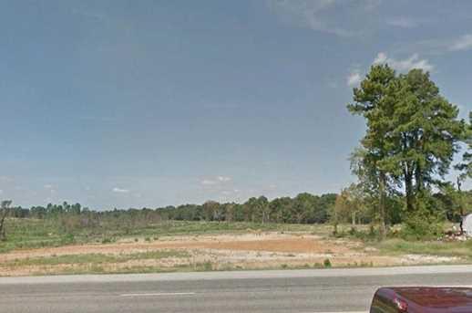 20370 Highway 155 Highway - Photo 2