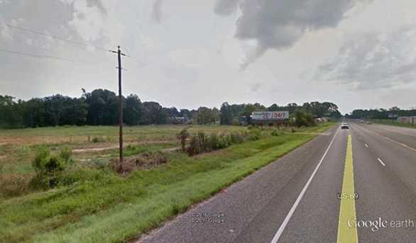 10708  Hwy 69 Highway N - Photo 4