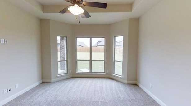 13704  Canals Drive - Photo 26