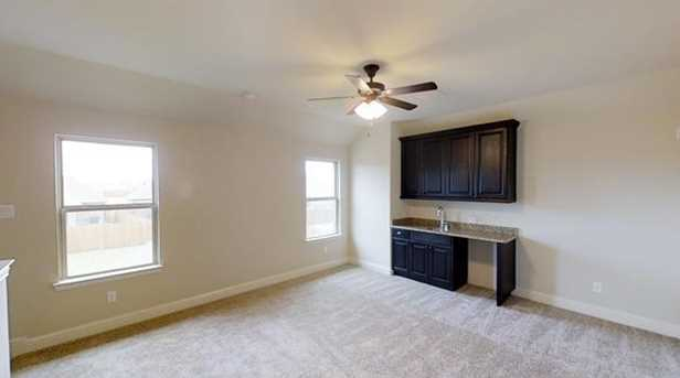 13704  Canals Drive - Photo 34