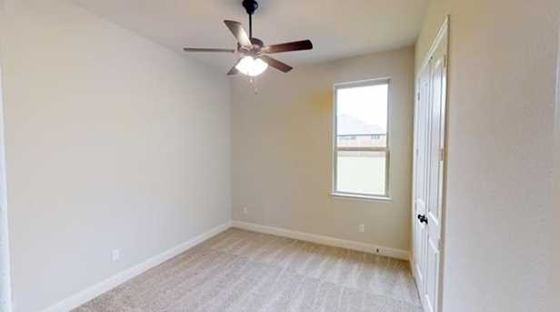 13704  Canals Drive - Photo 30