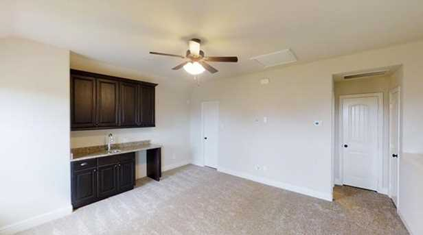 13704  Canals Drive - Photo 32
