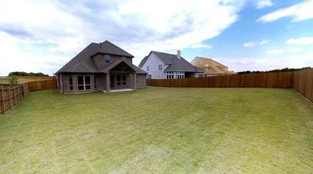 13704  Canals Drive - Photo 36