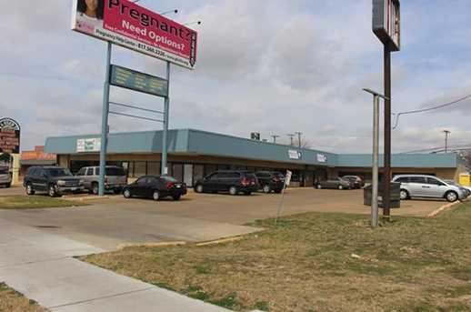 7700  Camp Bowie West Boulevard - Photo 1