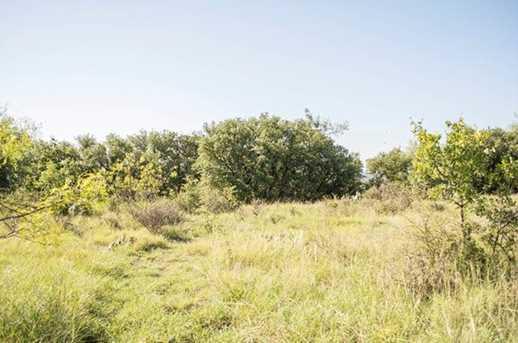 B15  Post Oak - Photo 14