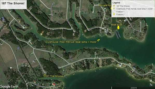 Lt 187  Cobalt Cove - Photo 2