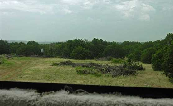 000  337 Highway - Photo 14