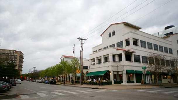 5012  Vickery Boulevard - Photo 28