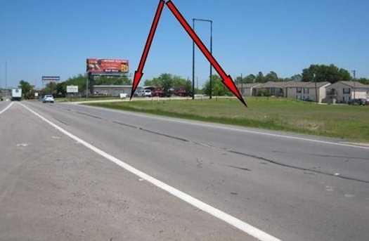 6005 Interstate Highway 30 - Photo 6