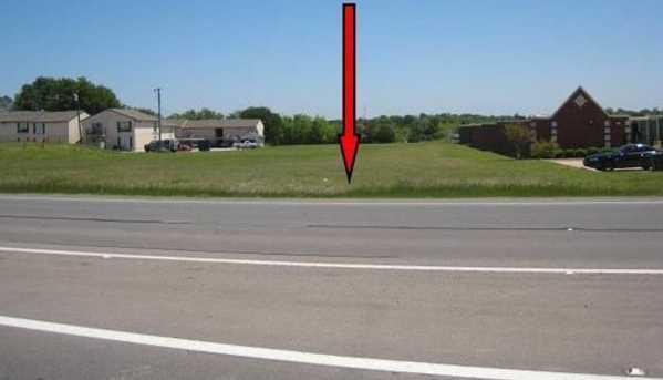 6005 Interstate Highway 30 - Photo 4