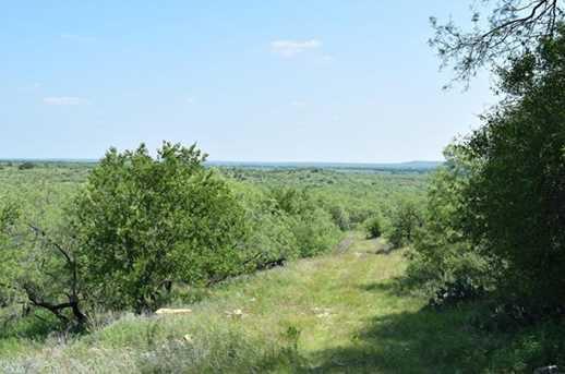 9999  County Road 410 - Photo 10