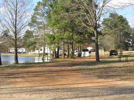 121  County Road 263 - Photo 18